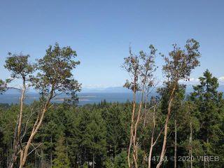 Photo 2: LOT 8 MYETTE CRES in LANTZVILLE: Z4 Upper Lantzville Lots/Acreage for sale (Zone 4 - Nanaimo)  : MLS®# 464761