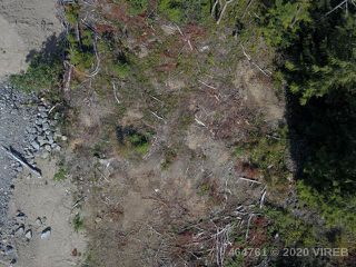 Photo 8: LOT 8 MYETTE CRES in LANTZVILLE: Z4 Upper Lantzville Lots/Acreage for sale (Zone 4 - Nanaimo)  : MLS®# 464761