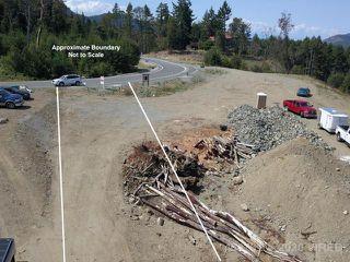 Photo 10: LOT 8 MYETTE CRES in LANTZVILLE: Z4 Upper Lantzville Lots/Acreage for sale (Zone 4 - Nanaimo)  : MLS®# 464761