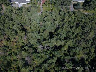 Photo 9: LOT 8 MYETTE CRES in LANTZVILLE: Z4 Upper Lantzville Lots/Acreage for sale (Zone 4 - Nanaimo)  : MLS®# 464761