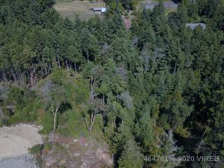 Photo 4: LOT 8 MYETTE CRES in LANTZVILLE: Z4 Upper Lantzville Lots/Acreage for sale (Zone 4 - Nanaimo)  : MLS®# 464761