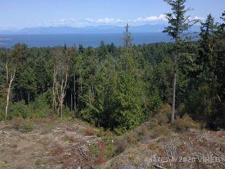 Photo 7: LOT 8 MYETTE CRES in LANTZVILLE: Z4 Upper Lantzville Lots/Acreage for sale (Zone 4 - Nanaimo)  : MLS®# 464761
