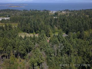 Photo 6: LOT 8 MYETTE CRES in LANTZVILLE: Z4 Upper Lantzville Lots/Acreage for sale (Zone 4 - Nanaimo)  : MLS®# 464761
