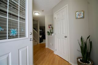 Photo 2: 18 13403 CUMBERLAND Road in Edmonton: Zone 27 House Half Duplex for sale : MLS®# E4186807
