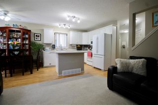 Photo 12: 18 13403 CUMBERLAND Road in Edmonton: Zone 27 House Half Duplex for sale : MLS®# E4186807