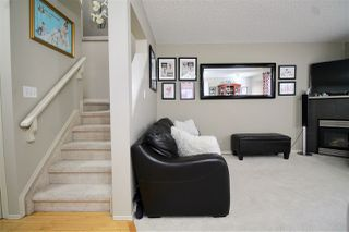 Photo 14: 18 13403 CUMBERLAND Road in Edmonton: Zone 27 House Half Duplex for sale : MLS®# E4186807