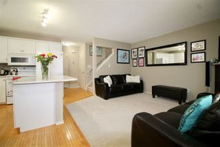 Photo 7: 18 13403 CUMBERLAND Road in Edmonton: Zone 27 House Half Duplex for sale : MLS®# E4186807