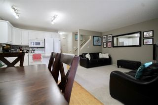 Photo 8: 18 13403 CUMBERLAND Road in Edmonton: Zone 27 House Half Duplex for sale : MLS®# E4186807