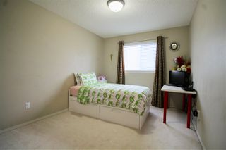 Photo 21: 18 13403 CUMBERLAND Road in Edmonton: Zone 27 House Half Duplex for sale : MLS®# E4186807