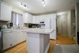 Photo 9: 18 13403 CUMBERLAND Road in Edmonton: Zone 27 House Half Duplex for sale : MLS®# E4186807