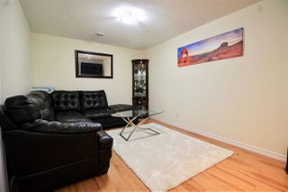 Photo 24: 18 13403 CUMBERLAND Road in Edmonton: Zone 27 House Half Duplex for sale : MLS®# E4186807
