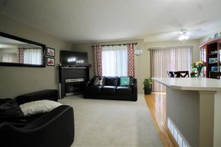 Photo 3: 18 13403 CUMBERLAND Road in Edmonton: Zone 27 House Half Duplex for sale : MLS®# E4186807