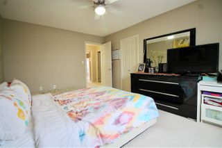 Photo 17: 18 13403 CUMBERLAND Road in Edmonton: Zone 27 House Half Duplex for sale : MLS®# E4186807