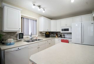 Photo 11: 18 13403 CUMBERLAND Road in Edmonton: Zone 27 House Half Duplex for sale : MLS®# E4186807