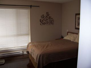 """Photo 6: 603 22318 LOUGHEED Highway in Maple Ridge: West Central Condo for sale in """"223 North"""" : MLS®# R2444122"""