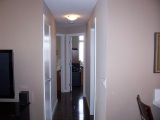 """Photo 13: 603 22318 LOUGHEED Highway in Maple Ridge: West Central Condo for sale in """"223 North"""" : MLS®# R2444122"""