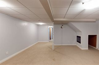 Photo 25: 4516 35A Avenue in Edmonton: Zone 29 House for sale : MLS®# E4191237