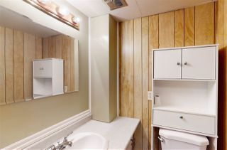 Photo 27: 4516 35A Avenue in Edmonton: Zone 29 House for sale : MLS®# E4191237