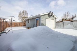 Photo 2: 4516 35A Avenue in Edmonton: Zone 29 House for sale : MLS®# E4191237