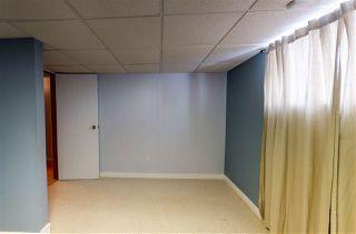 Photo 29: 4516 35A Avenue in Edmonton: Zone 29 House for sale : MLS®# E4191237