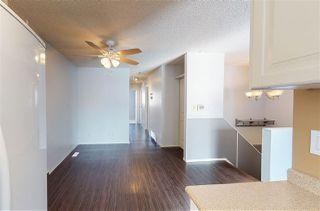 Photo 8: 4516 35A Avenue in Edmonton: Zone 29 House for sale : MLS®# E4191237