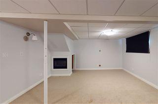 Photo 24: 4516 35A Avenue in Edmonton: Zone 29 House for sale : MLS®# E4191237