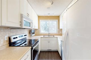 Photo 4: 4516 35A Avenue in Edmonton: Zone 29 House for sale : MLS®# E4191237