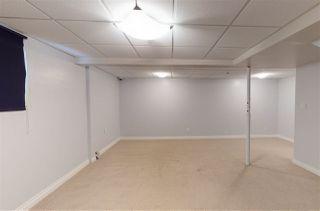 Photo 26: 4516 35A Avenue in Edmonton: Zone 29 House for sale : MLS®# E4191237