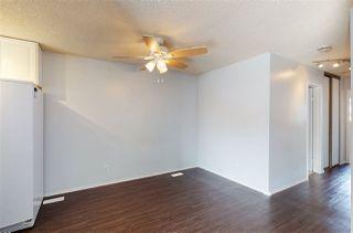 Photo 15: 4516 35A Avenue in Edmonton: Zone 29 House for sale : MLS®# E4191237