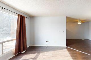 Photo 12: 4516 35A Avenue in Edmonton: Zone 29 House for sale : MLS®# E4191237