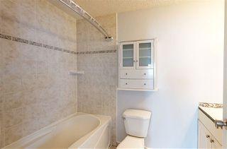 Photo 16: 4516 35A Avenue in Edmonton: Zone 29 House for sale : MLS®# E4191237