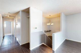 Photo 10: 4516 35A Avenue in Edmonton: Zone 29 House for sale : MLS®# E4191237