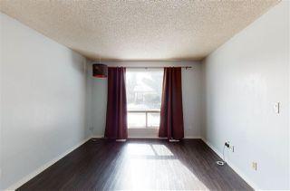 Photo 13: 4516 35A Avenue in Edmonton: Zone 29 House for sale : MLS®# E4191237