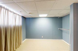 Photo 28: 4516 35A Avenue in Edmonton: Zone 29 House for sale : MLS®# E4191237