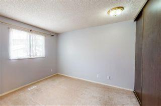 Photo 17: 4516 35A Avenue in Edmonton: Zone 29 House for sale : MLS®# E4191237