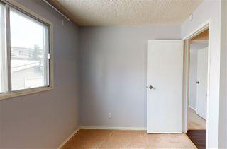 Photo 21: 4516 35A Avenue in Edmonton: Zone 29 House for sale : MLS®# E4191237