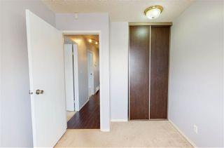 Photo 20: 4516 35A Avenue in Edmonton: Zone 29 House for sale : MLS®# E4191237