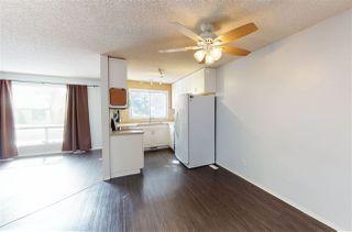 Photo 9: 4516 35A Avenue in Edmonton: Zone 29 House for sale : MLS®# E4191237