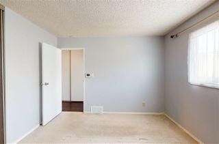 Photo 19: 4516 35A Avenue in Edmonton: Zone 29 House for sale : MLS®# E4191237