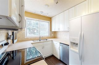 Photo 5: 4516 35A Avenue in Edmonton: Zone 29 House for sale : MLS®# E4191237