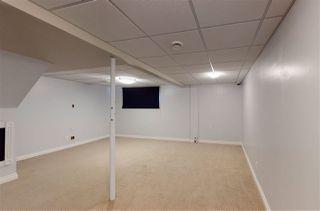 Photo 23: 4516 35A Avenue in Edmonton: Zone 29 House for sale : MLS®# E4191237