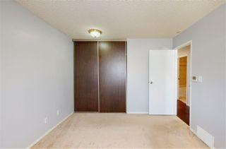 Photo 18: 4516 35A Avenue in Edmonton: Zone 29 House for sale : MLS®# E4191237