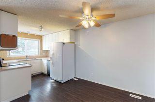 Photo 6: 4516 35A Avenue in Edmonton: Zone 29 House for sale : MLS®# E4191237