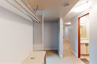 Photo 30: 4516 35A Avenue in Edmonton: Zone 29 House for sale : MLS®# E4191237