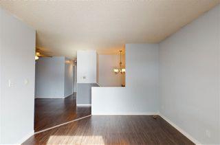 Photo 11: 4516 35A Avenue in Edmonton: Zone 29 House for sale : MLS®# E4191237