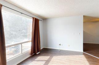 Photo 14: 4516 35A Avenue in Edmonton: Zone 29 House for sale : MLS®# E4191237
