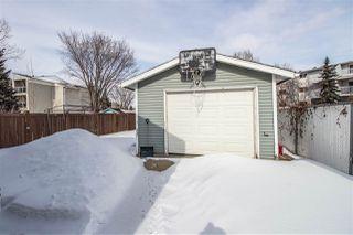 Photo 3: 4516 35A Avenue in Edmonton: Zone 29 House for sale : MLS®# E4191237