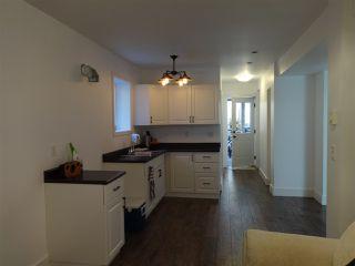 Photo 4: 5764 BINNACLE Avenue in Sechelt: Sechelt District House for sale (Sunshine Coast)  : MLS®# R2447649
