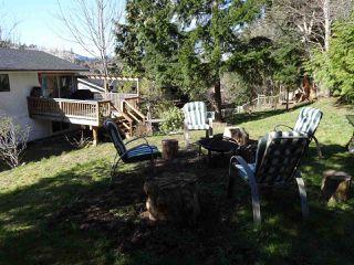 Photo 3: 5764 BINNACLE Avenue in Sechelt: Sechelt District House for sale (Sunshine Coast)  : MLS®# R2447649