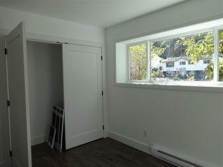 Photo 9: 5764 BINNACLE Avenue in Sechelt: Sechelt District House for sale (Sunshine Coast)  : MLS®# R2447649